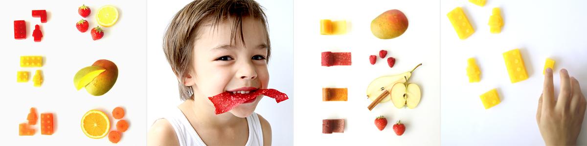Suikervrij snoep ingredienten
