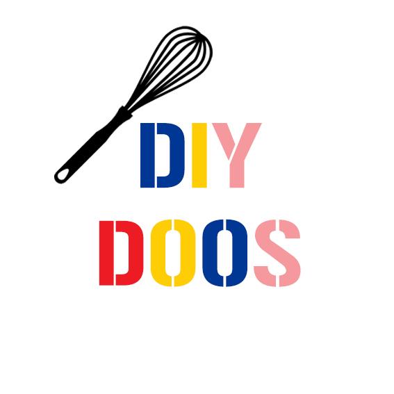 DIY-doos