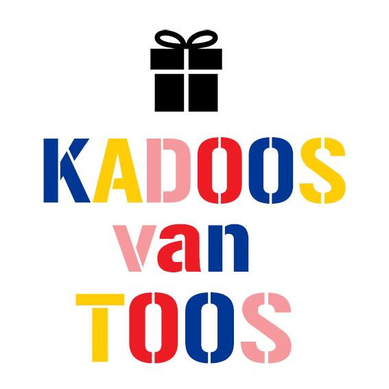 KADOOS VAN TOOS